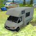 Download Camping RV Caravan Parking 3D 1.3 APK