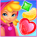 Download Candy Bandit 1.3.7 APK