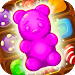 Download Candy Bears 1.03 APK