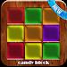 Download Candy Block 1.0 APK