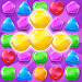 Download Candy Bust 1.3.3029 APK