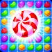 Download Candy Garden Mania 2.7.3035 APK