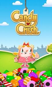 Download Candy Crush Saga 1.135.1.1 APK