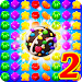 Download Candy Gummy 2 1.9.3029 APK