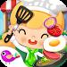 Download Candy's Restaurant 1.3.1 APK