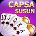 Download Capsa Susun (Free Online) 1.0.1 APK