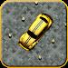 Download Car Driver 1 (Parking) 9 APK