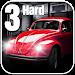 Download Car Driver 3 (Hard Parking) 5 APK