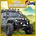 Download Uphill Drive Adventure 1.2 APK