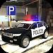 Download Car Parking 3D - Police Cars 1.13 APK