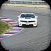 Download Car Racing 3D 1.08 APK