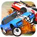 Download Car Racing Hero 1.0.1 APK