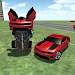 Download Car Robot Simulator 3 APK
