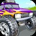 Download Car Salon - Kids Games 1.0 APK