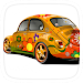 Download Car Theme for Beetle 1.0.0 APK