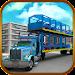 Download Car Transporter Trailer Truck 1.6 APK