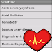 Download CardioExpert I 7.5.5 APK