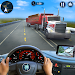 Download Cargo Truck Driver OffRoad Transport Games 1.3 APK