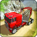Download OffRoad Cargo Truck Simulator Uphill Driving Games 1.56 APK