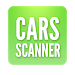 Download Cars-scanner - car rental 1.2 APK