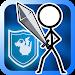 Download Cartoon Defense 1.9.7 APK