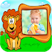 Download Cartoon Photo Frames 1.6.0 APK