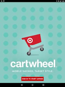 Download Cartwheel by Target 2.6.2 APK