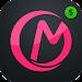 Download Cash Maverick - Make Money 4.0 APK