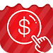 Download Free Money & QRCode Reader 2.0.4 APK