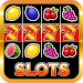 Download Casino Slots - Slot Machines 4.3 APK
