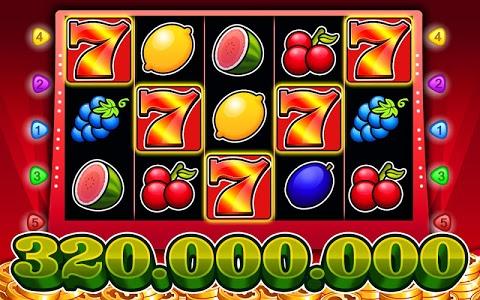Download Casino Slots - Slot Machines 4.3 APK