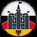 Download Castles of Germany 4.0.1 APK