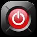 Download Castreal Remote Control 3.00 APK