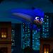 Download Cat Boy Super Hero PJ Squad 1 APK