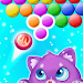 Download Cat Bubbles! 1.0 APK