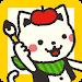 Download Cat Painter 2.2.3 APK