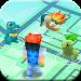 Download Catch Pixelmon Go! 3.0 APK