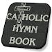 Download Catholic Hymn Book 1.0 APK