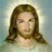 Download Catholic Prayer Cards 1.7 APK
