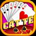 Download Catte - Cát Tê  APK