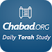 Download Chabad.org - Daily Torah Study 0.6.4 APK