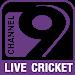 Download Channel 9 Live Cricket 1.6 APK