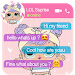 Download Chat With Surprise Lol Dolls 1 APK