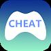 Download Cheat Center 1.0 APK