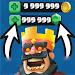 Download Cheat Clash Royale 1.0 APK