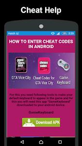 gta vice city game download apk