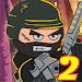 Download Cheat Doodle Army 2: Mini Militia 1.0.1 APK