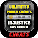 Download Cheat For Injustice Gods Among US PRANK! 1.1.0 APK