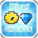 Download Cheat For Pixel 3D Gun Prank ! 6.0 APK