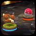 Download Cheat Pokemon Duel 1.0 APK